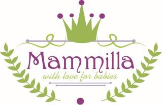 mammilla